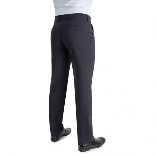 Pantalón TCH trousers pants Covartex ZAMORA - 317