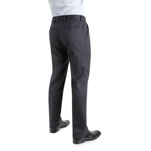 Pantalón TCH trousers pants Covartex SUIZA - 317