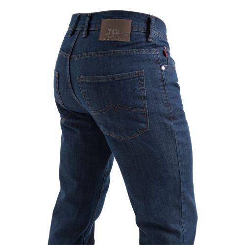 Pantalón TCH trousers pants Covartex CARSON - 401