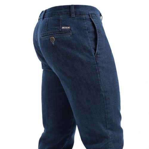 Pantalón TCH trousers pants Covartex MEMPHIS - 571