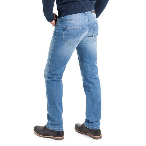 Pantalón TCH trousers pants Covartex KINSEY - 402